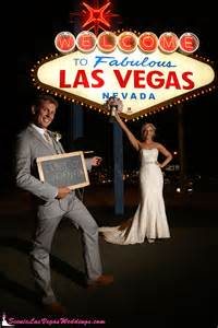 vegas weddings las vegas wedding photography combinations scenic las vegas weddings
