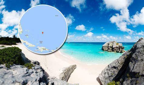 the bermuda triangle mystery finally solved shock mansion has the mystery of the bermuda triangle finally been