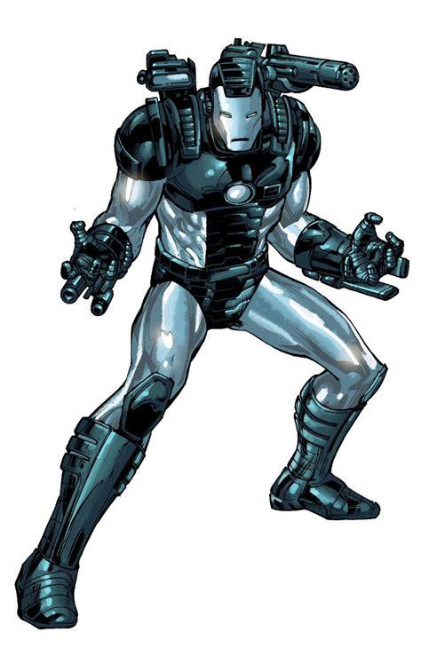 Tony Stark Suits by War Machine Armor Jrxl 1000 Marvel Database Fandom