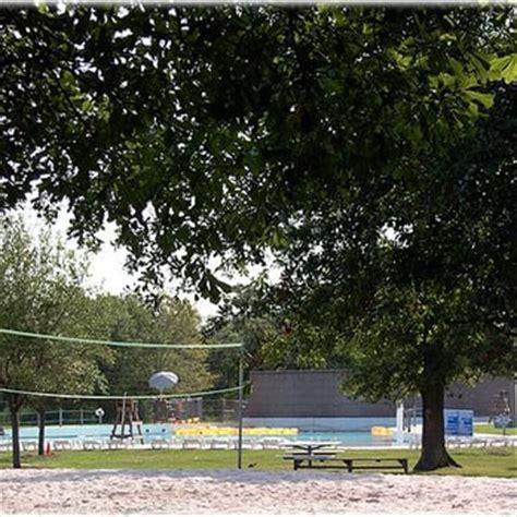 southern comfort la porte tx la porte wave pool swimming pools 600 little cedar