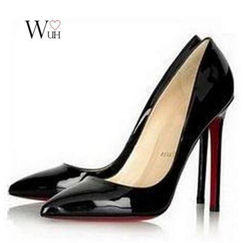 Sepatu Louis Vuitton High Heel Shoes 6688 2 E Price Of Louis Vuitton Bottom Shoes