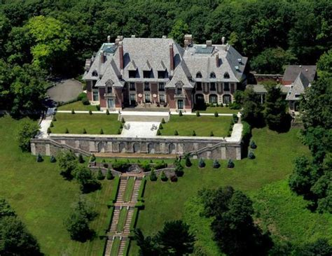 haunted houses for sale blairsden mansion in new jersey 31 bedrooms 19 baths 50 000 photo photo 51616