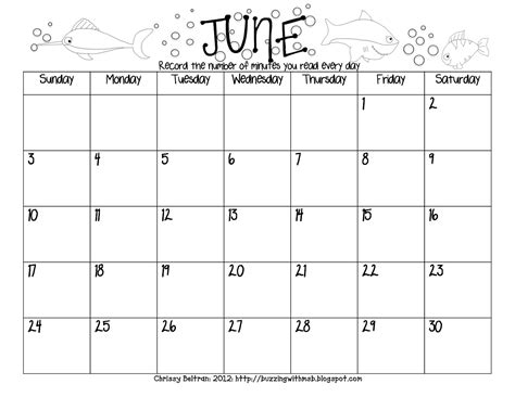 printable calendar reading logs 1600 x 1236 183 157 kb 183 jpeg blank monthly calendar