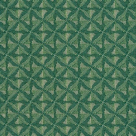 green and white upholstery fabric emerald dark green and light green geometric damask