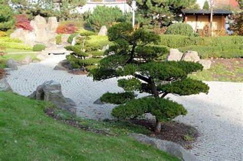 Japanischer Garten by Bad Langensalza Japanischer Garten Adresse Innenr 228 Ume