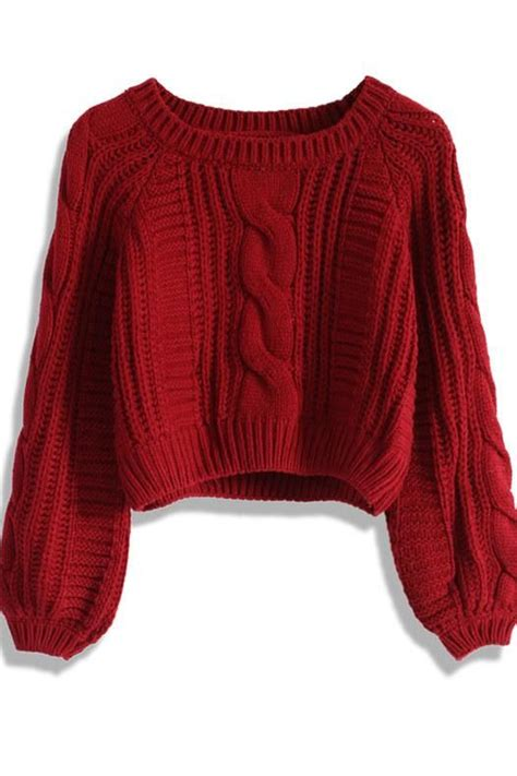 Sweater Top best sweaters fashion skirts