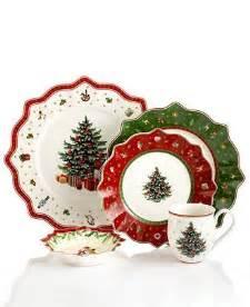 best 25 christmas china ideas on pinterest friendly