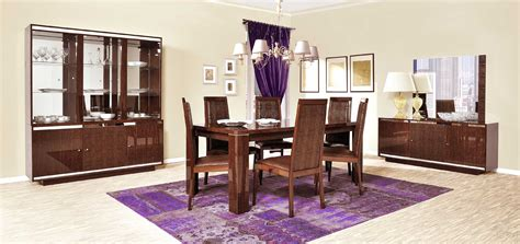 Complete Dining Room Sets Complete Dining Room Furniture Sets Alliancemv