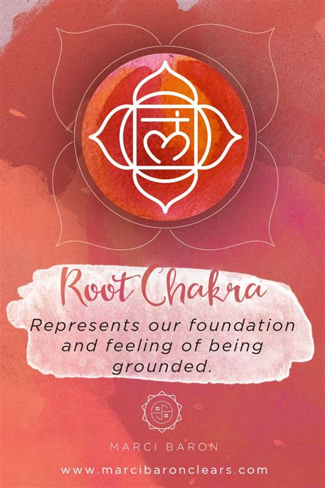 root chakra 869 best images about base root chakra i am on