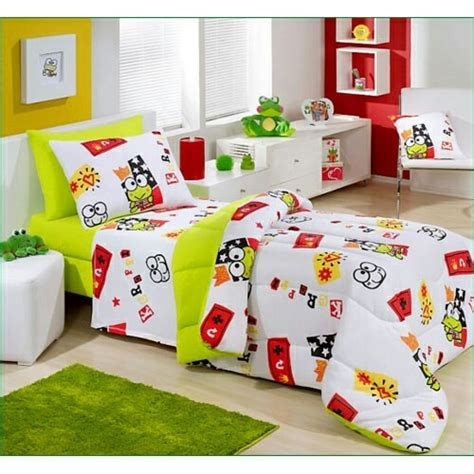 Bc Pajamas Keropi Keropi Green 228 best frogs keroppi images on frogs frog and hibians