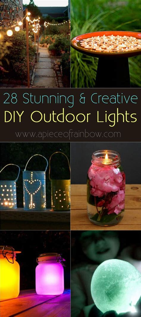 Made In Canada Ideas Collections 28 Images Made In - 23 best images about outdoor lighting on