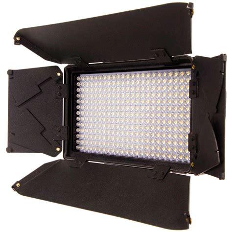 ikan iled312 sp led spot light