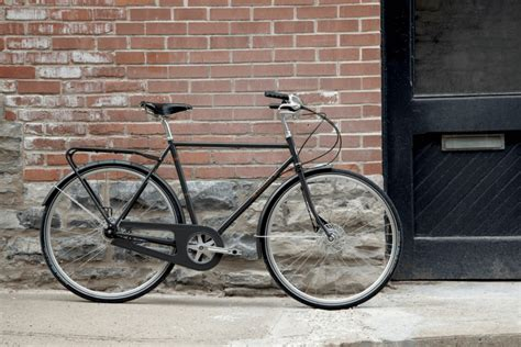 best city bike 5 commuter and city bikes with gates carbon drive