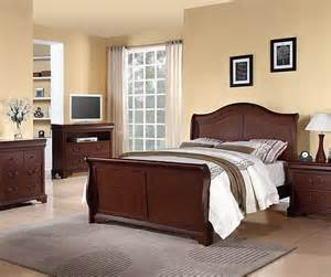 rent a center bedroom sets rent a center bedroom sets signature design by ashley ranikagray rocker recliner room view
