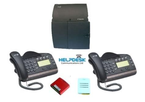 reset voicemail password panasonic phone panasonic phones panasonic phones how to check voicemail