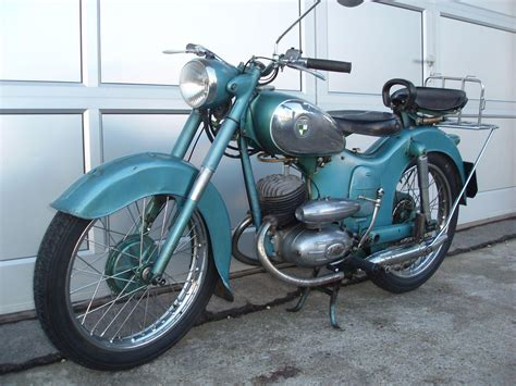Motorrad Puch Ersatzteile by Motorrad Oldtimer Kaufen Puch 150 Tl Doppelkolben Moto
