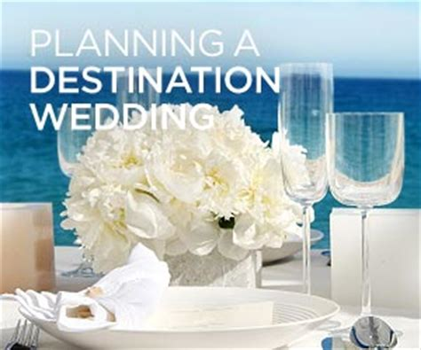 how to plan a destination wedding on small budget things to consider for a destination wedding mcelroy weddings