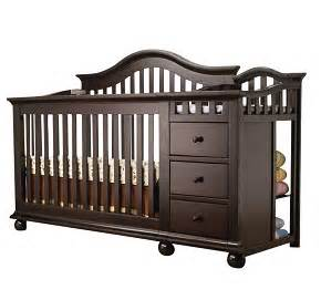 Crib Top Changing Table The Best Crib With Changing Table March 2017 Toprateten