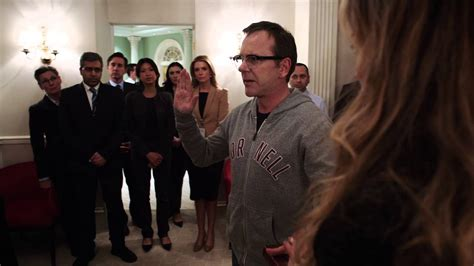 cast of designated survivor designated survivor tr 195 161 iler y fecha del regreso de la