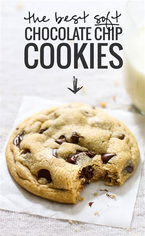 what to do if your eats chocolate chip cookies thin