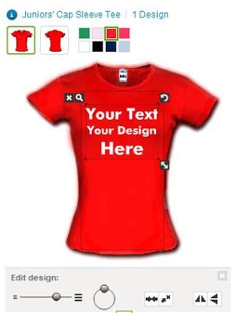 design t shirt generator free generator plus t shirt design