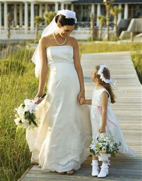Blumenkinder Hochzeit by Blumenkinder Auf Der Hochzeit Aufgaben Tipps Inspiration