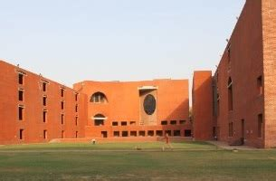 Iim Ahmedabad Executive Mba Application Deadline by Indian Institute Of Management Ahmedabad Iim A