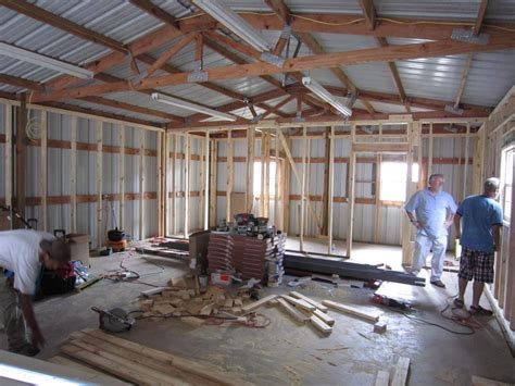 house plan great morton pole barns  wonderful barn