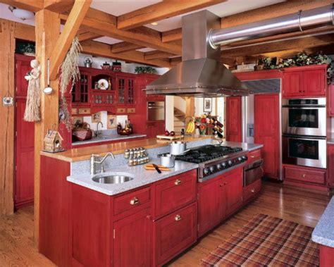 ways  beautify  kitchen  ikea kitchen design