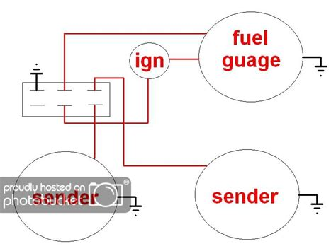 boat gas tank diagram wiring diagram for boat gas tank readingrat net