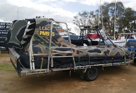 boats for sale paynesville hoverflyer 580 trailer boats boats online for sale