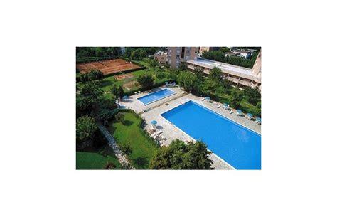 Appartamenti Vacanze Conero by Privato Affitta Appartamento Vacanze Riviera Conero
