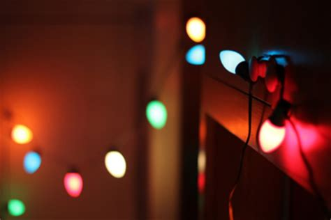 christmas wall lights pictures photos and images for