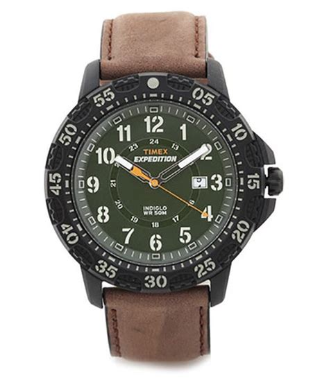 Timex Expedition T49996 timex expedition t49996 s price in india buy
