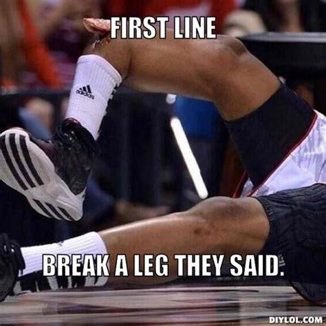 Broken Leg Meme - broken leg meme 28 images broken bone meme memes