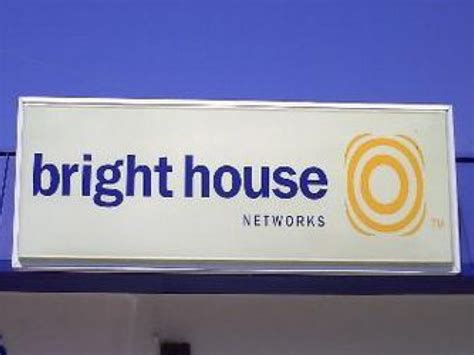 Bright House Service by Bright House Networks Service Is Restored After Outage
