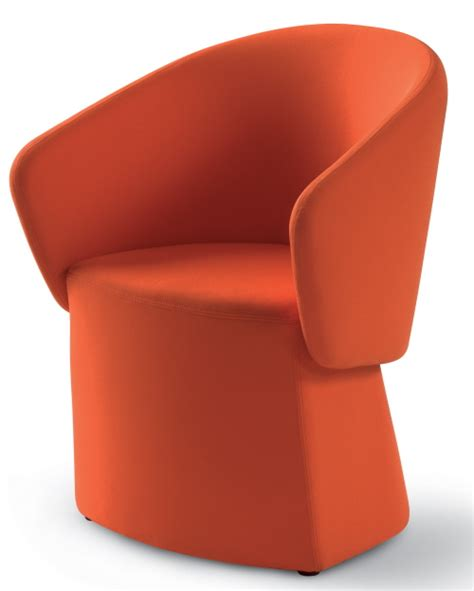 Small Chairs by Small And Compact Tulo Occasional Chair From Dietiker