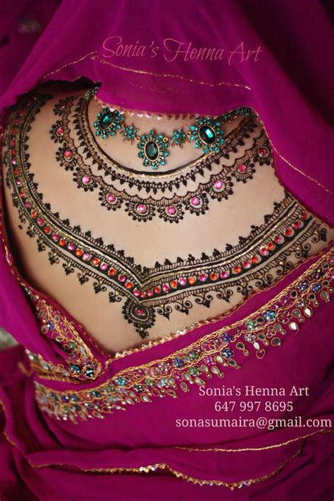 henna tattoo little india toronto bridal mehndi by s henna tags of mehndi