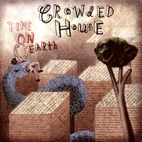 house albums the and terror of nature itself crowded house s