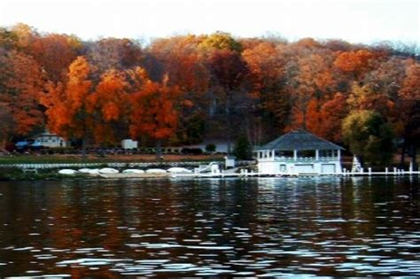 the boat house lake geneva covenant harbor boat house lake geneva wisconsin