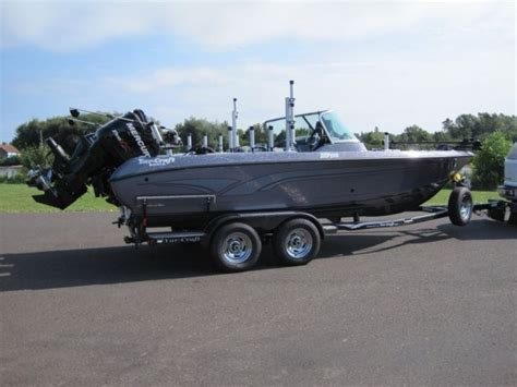 erie outfitters boat sales 2012 yar craft 219tfx reduced to sell