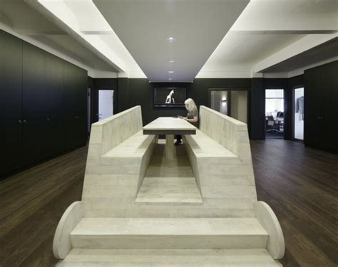 jung matt hamburg jung matt hamburg office office design gallery the