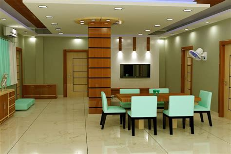 dining room ceiling designs dining room false ceiling designs dining room false ceiling designs ceilings