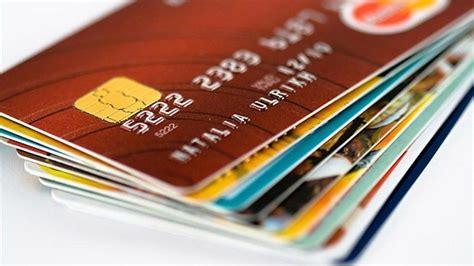 Best Debit Gift Card - 6 best prepaid debit cards you should know