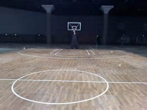 Basketball Flooring by Best Photos Of Basketball Court Floor Basketball Floor