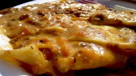 rag 195 185 per lasagne