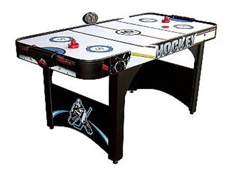 black friday air hockey table thanks mail carrier black friday shopping at sears