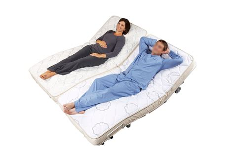 transfer master hospital and bed manufacturer made in usa