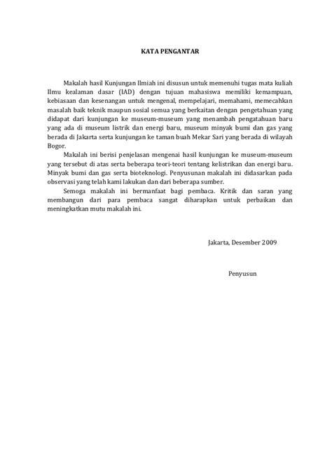 contoh kata pengantar untuk makalah sejarah contoh 317