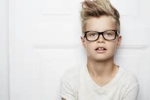 coupe de cheveux enfant toutes les tendances de l 233 t 233 2017